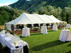 2017 Shelter Structures PVC cover aluminium frame wholesale wedding party tents for sale white, big tent price, View wholesale wedding for sale white, Shelter Tent Product Details from Shelter Tent Manufacturing (Beijing) Co. Party Tents For Sale, Tent Sale, Canopies For Sale, Shelter Tent, Pvc Fabric, Canopy Tent, Gazebo, Wedding Planner