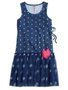 Girls Dresses | Check Out Our Girls Dresses Online | Shop Justice