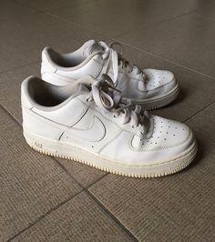 separation shoes b6604 908a3 Baskets   Chaussures femmes