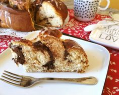 Malta, Nutella, French Toast, Sweets, Breakfast, Food, Breads, Dessert Recipes, Cookies