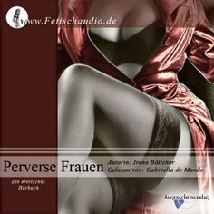 erotik hörbücher gratis perverse smilies