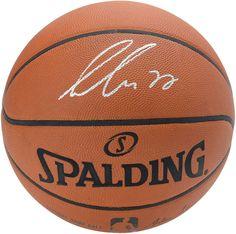 Luka Doncic Dallas Mavericks Autographed Spalding Authentic Basketball   sportsmemorabilia  autograph  basketball 0137c67e2