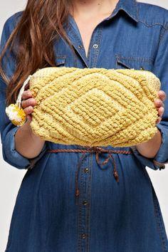 Forceful Handweben Individuelle Kleidung 59 Seiten Crafts