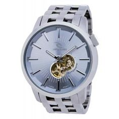 #RipCurl #Watch #Accessories #SouthCoast #Surf #Shop