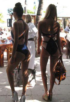 Sex club miami beach