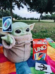 Yoda Pictures, Yoda Images, Cute Pictures, Star Wars Jokes, Star Wars Comics, Star Wars Art, Black Panther Art, Yoda Funny, Cute Jokes