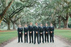 boone-hall-plantation-wedding-35