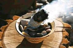 Why you should start burning sage. Sage Smudging facts and uses. Black Magic Love Spells, Lost Love Spells, Powerful Love Spells, Spiritual Healer, Spiritual Guidance, Spirituality, Salvia, Reunited Love, Psychic Reading Online