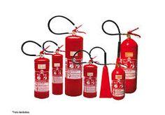 www.eventosraposo.com.br Brigadistas e Extintores