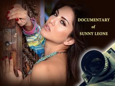 Actress Sunny Leone has grown to be well-known Indo-Canadians after her achievement in Bollywood. However she remains a deeply divisive figure in her place of origin, where many refused to even talk about her new documentary film on her existence.