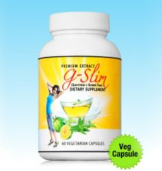 weight loss supplement from kerala naturals FREE SHIPPING