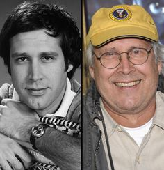 Chevy Chase hot guys of yesteryear Chevy Chase, Movie Stars, Hot Guys, Photo And Video, Funny, People, Movies, Films, Funny Parenting
