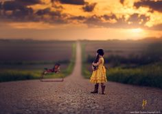 Story Book by Jake Olson Studios on 500px