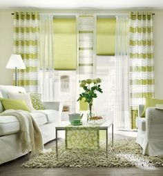 New Screen patterned Roller Blinds Popular Buying roller blinds? Then you may b . New Screen patterned Roller Blinds Popular Buying roller blinds? Then you may be trying to find exp Decor, Curtains Childrens Room, Drapes And Blinds, Window Roller Blinds, Curtains, Cool Curtains, Drapes Curtains, Window Design, Home Decor