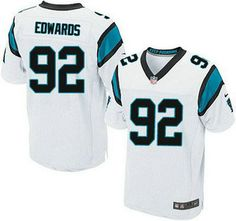 Wholesale NFL Nike Jerseys - ? / tattoos | ?M E S O M E H I M | Pinterest | Abs and Tattoos ...