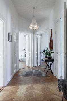 Sankt+Paulsgatan+35B,+3+tr+|+Per+Jansson+fastighetsförmedling