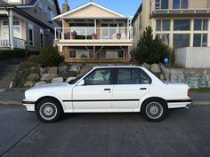 Car brand auctioned:BMW: 3-Series 325iX 1989 Car model bmw e 30 325 ix awd 4 door sedan automatic second owner all records Check more at http://auctioncars.online/product/car-brand-auctionedbmw-3-series-325ix-1989-car-model-bmw-e-30-325-ix-awd-4-door-sedan-automatic-second-owner-all-records/