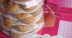 This is the last cookies I baked as gift for friends and family. Another cookie dough just roll and bake. Even my 7 and 5 years old son. Peanut Cookie Recipe, Peanut Cookies, Cookie Recipes, 5 Years, Cookie Dough, Gifts For Friends, Rolls, Traditional, Baking