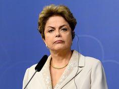 #News  Brasil perdeu R$ 466 bi com retração do PIB em dois anos, diz ministro do TCU