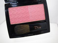 Dior Cherie Bow Blush Spring 2013