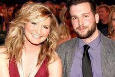 Jennifer and Husband welcome baby boy!