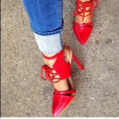 GX BY GWEN STEFFANI HEELS Gx by GWEN steffani! So gorgeous & brand new! GX by Gwen Stefani Shoes Heels