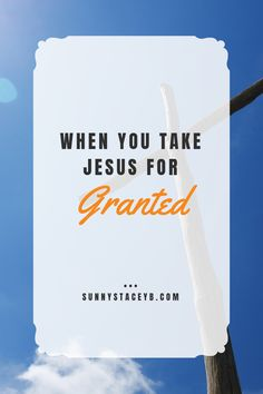 Sometimes you get so caught up in the everyday that you let Jesus fall away. Take some time to get back to him and his unfailing love and grace. You Take, Let It Be, Christ Centered Marriage, Prayer Changes Things, People Talk, Other People, Good News, Prayers, Bible