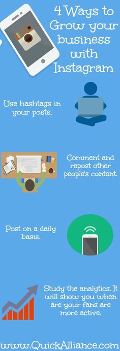 Instagram is a great way to enhance your social media presence! These are some…