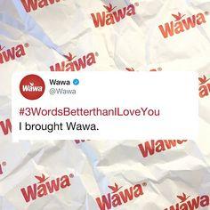 Wawa Wawa, Addicted Series, True Love, Addiction, Babe, Instagram, Real Love