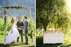 Florals by Celsia Floral, Styling by Beau and Arrow Events, Photography Robin O'Neill Weddings