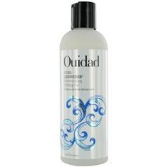 OUIDAD by OUIDAD CURL QUENCHER MIOSTURIZING STYLING GEL 85 OZ  Package Of 2  ** You can find out more details at the link of the image.