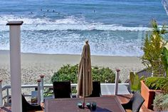 House vacation rental in Laguna Beach from VRBO.com! #vacation #rental #travel #vrbo