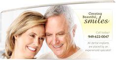 FAQ - Irvine Dental Implant Center- Dr. Mayra Urbieta - Irvine, CA 92606
