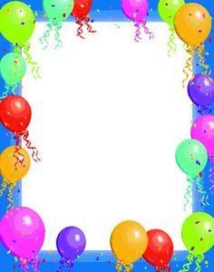 Party Celebration Theme Paper  $7.50 100 count - Party celebration theme paper from Great Papers. Large quantity discount. 24lb bond paper with party celebration theme.