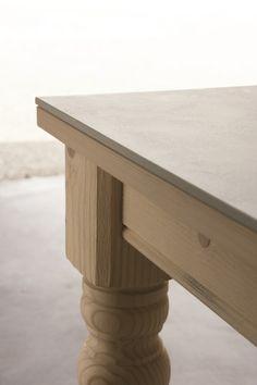 http://www.idea-piu.com/store/1/prod/classic-tavolo-in-legno-fisso-o-allungabile-2464#.Utfm2fTuL9U