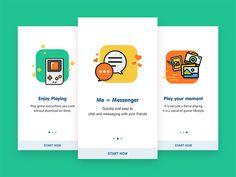22-onboarding-screen-mobile-app-designs