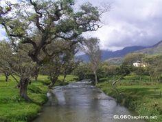 Chota - Cajamarca - Peru
