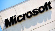 Microsoft in crisi avvia i licenziamenti di massa entro la settimana