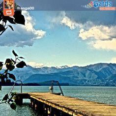 #photoGC http://instagram.com/p/pHpgSMHDPf/