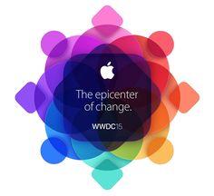 WWDC 2015: Vom 8. bis 12. Juni angekündigt - https://apfeleimer.de/2015/04/wwdc-2015-vom-8-bis-12-juni-angekuendigt - Wenn Apple seine Neuerungen präsentiert, dann schaut die Welt gespannt zu, was auch in diesem Jahr der Fall sein wird. Vor allem das iPhone 6S und iPhone 6S Plus dürften für Furore sorgen, allerdings gibt es auch auf Seiten der Software ein paar Neuerungen, die mit Sicherheit interessant sein dü...