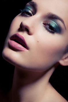 @Dior HOMME! SIZE 38 - 42 / SUIT 48  DESIGNER: ALEXANDER V WESLEY