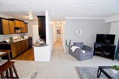 18 best burnt tree apartments images 2 bedroom apartment rh pinterest com