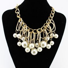 Cheap chains of gold movie, Buy Quality chain necklace black directly from China chain belts for women Suppliers: &nbsp