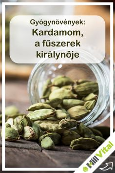 Almond, Health Fitness, Herbs, Food, Health And Wellness, Essen, Almonds, Health And Fitness, Yemek