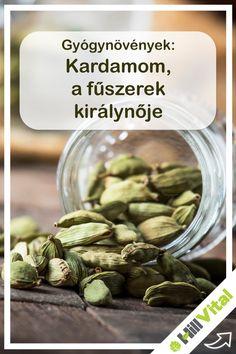 Almond, Herbs, Baking, Health, Food, Health Care, Bakken, Essen, Almond Joy