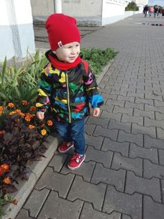 cute boys Glorious Camouflage Spring Jackets For K - Cheap Baby Boy Clothes, Cheap Baby Clothes, Cute Baby Boy Outfits, Newborn Boy Clothes, Organic Baby Clothes, Baby Outfits Newborn, Toddler Outfits, Baby Newborn, Baby Boy Suit