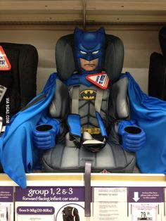 The 27 Best Cute Carseats Images On Pinterest