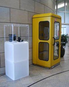 http://www.deutsches-kunststoff-museum.de/mobiles-museum/ausstellungsarchiv/ausstellungen-kmv/1988-landtag/