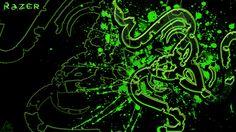 phone wall paper blue Razer Blade Desktop Background Beautiful Logo Razer Backgrounds O Oshenka Of Razer Blade Desktop Background Wallpaper Windows 10, Logo Wallpaper Hd, Game Wallpaper Iphone, Black Phone Wallpaper, Full Hd Wallpaper, Wallpaper Pictures, Computer Wallpaper, Photo Wallpaper, Wallpaper Backgrounds