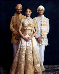 Awsome Designs for every occasion are waiting for you at Runway Bridal exhibition, Don't miss it if you are planning your wedding specially! 3 - 4 September at Hotel Ashok! #runwaybridal #weddingplz #instabride #love #lehnga #bride #jewellery #bride #followme #photooftheday #me #indianwedding #indianbride #instalike #instawedding #yoursinweddings #weddings #beautiful #event #buzz #fashion